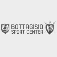 bottagisio logo